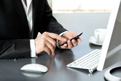 Employees' electronic Communications Policies, Resources